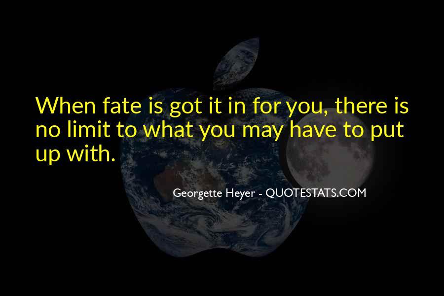 Karl Pribram Quotes #1483776