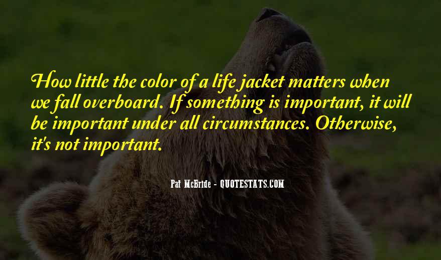 Karl Pribram Quotes #1812240