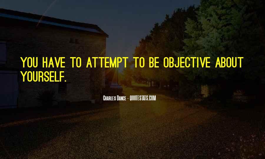 Karma Siddhanta Quotes #1074277