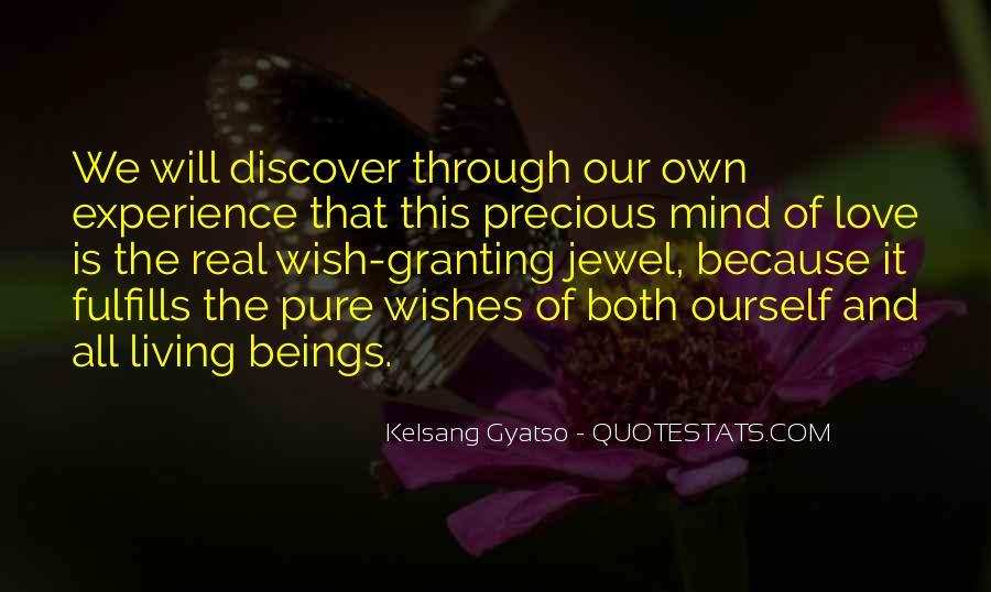 Karma Siddhanta Quotes #1800279