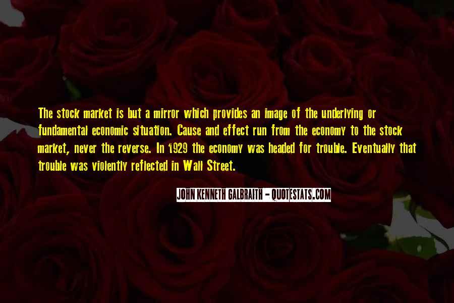 Karma Siddhanta Quotes #376813