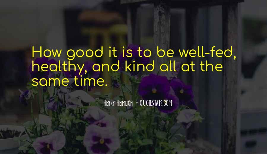 Karma Siddhanta Quotes #663757