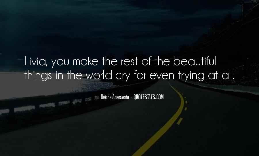 Kasumi Doa5 Quotes #1071930
