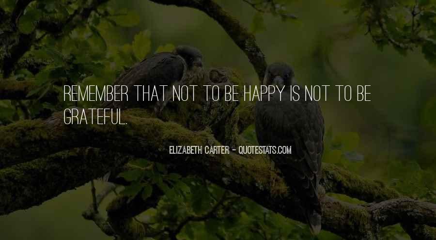 Kasumi Doa5 Quotes #1822232