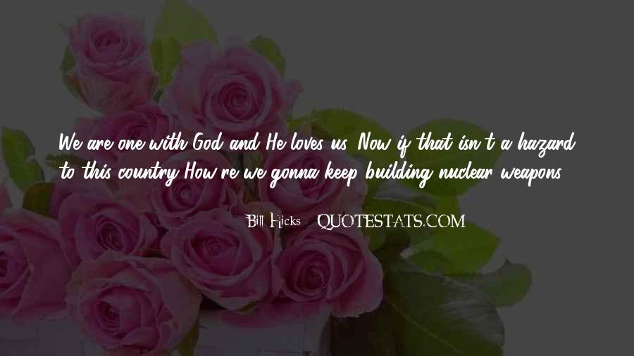 Kasumi Doa5 Quotes #671752
