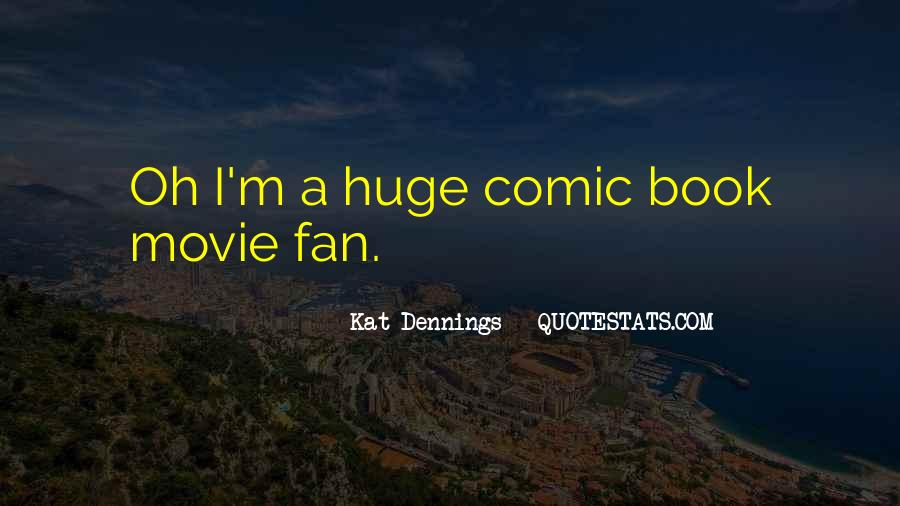 Kat Dennings Movie Quotes #1532831