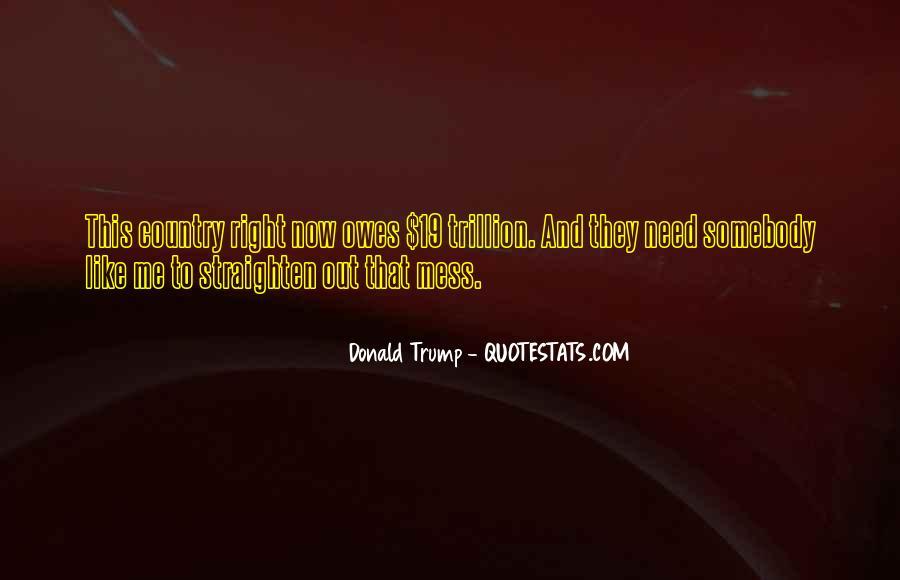 Kate Atkin Quotes #549968
