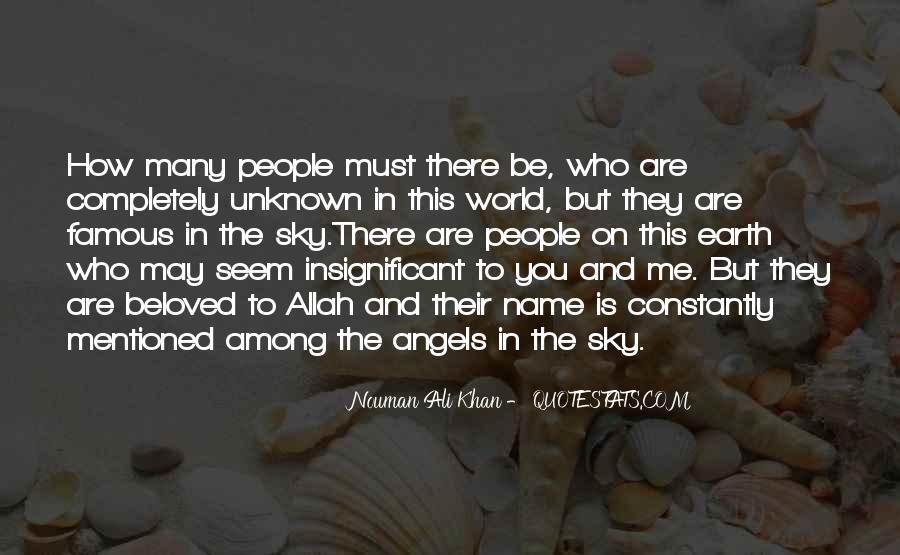 Kate Phelan Quotes #227923