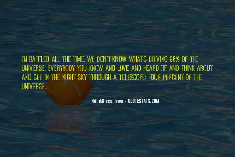 Kate Wetherall Quotes #1745312