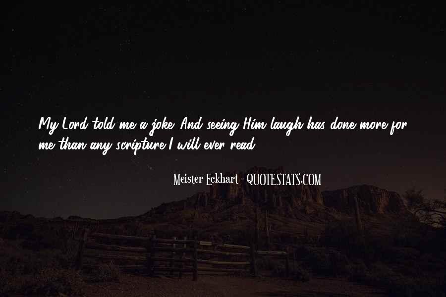 Katherine Mansfield Famous Quotes #66780