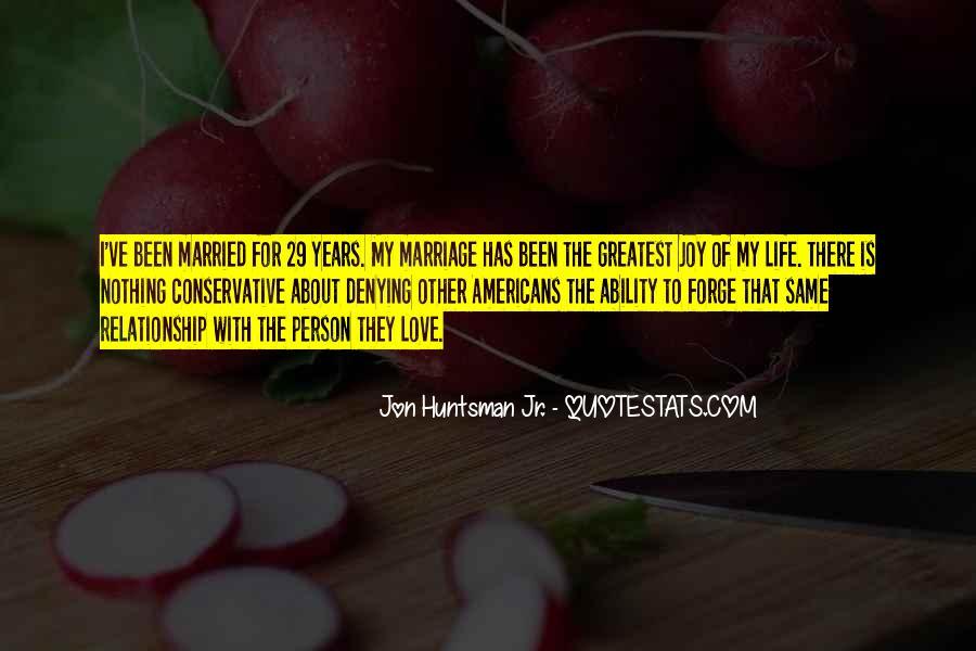 Katherine Mary Dunham Quotes #1313958