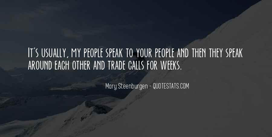 Katherine Mary Dunham Quotes #1554857