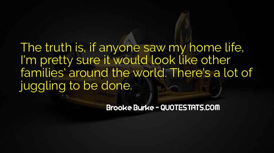 Katherine Pierce 1864 Quotes #1147138