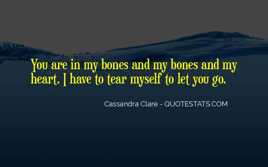 Katherine Pierce 1864 Quotes #1546670