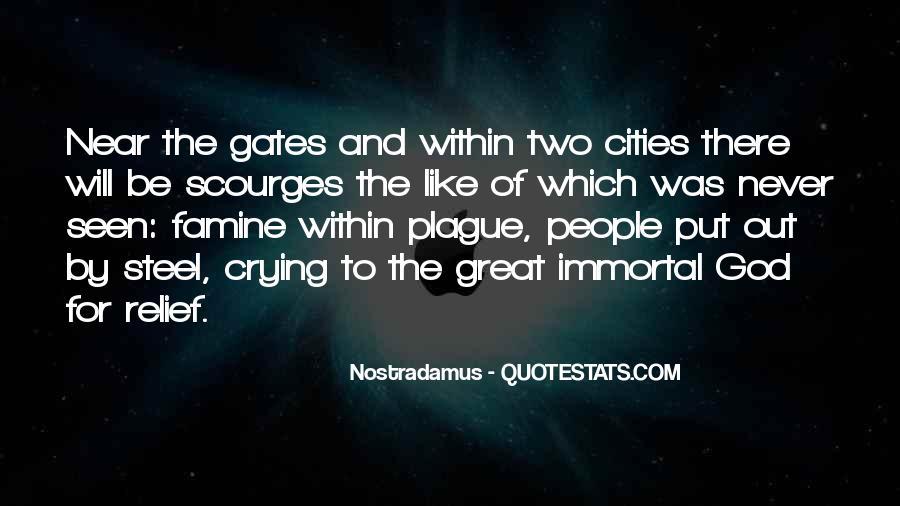 Katherine Pierce 1864 Quotes #1772387