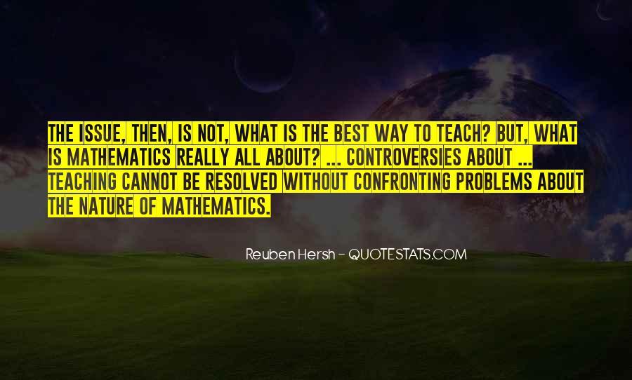 Katherine Pierce 1864 Quotes #1822182