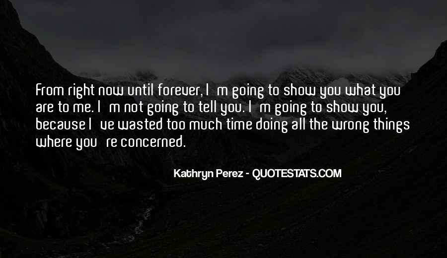 Kathryn Quotes #148714