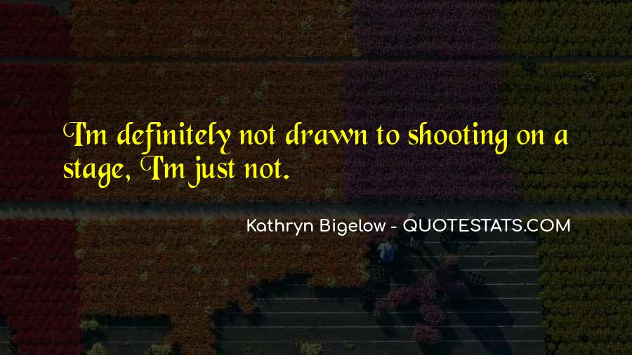 Kathryn Quotes #83925