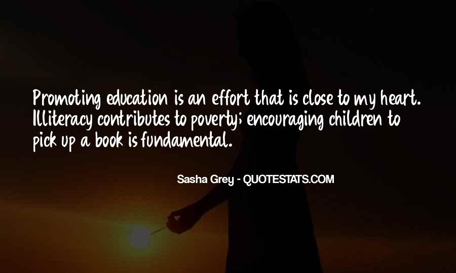Quotes About Encouraging Children #1685191
