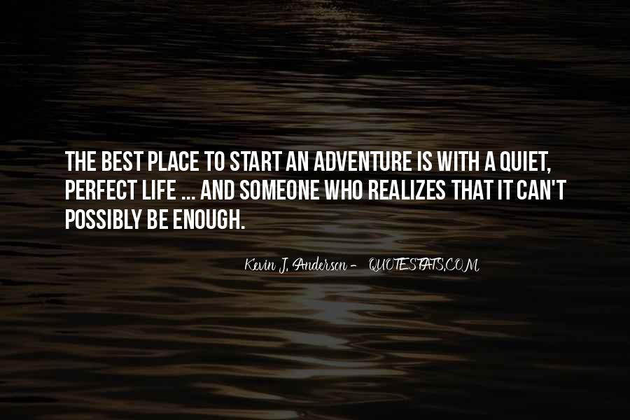 Katja Obinger Quotes #1182849