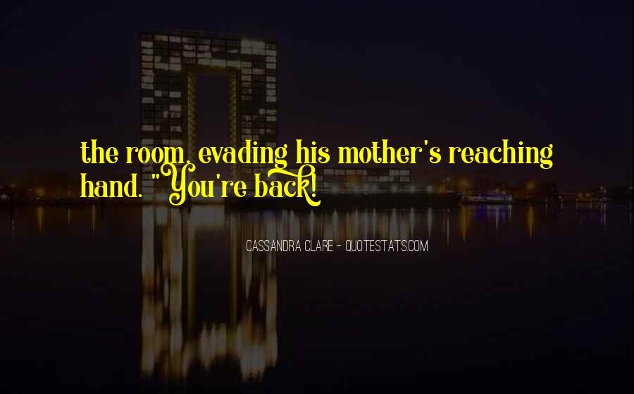 Katja Obinger Quotes #133782