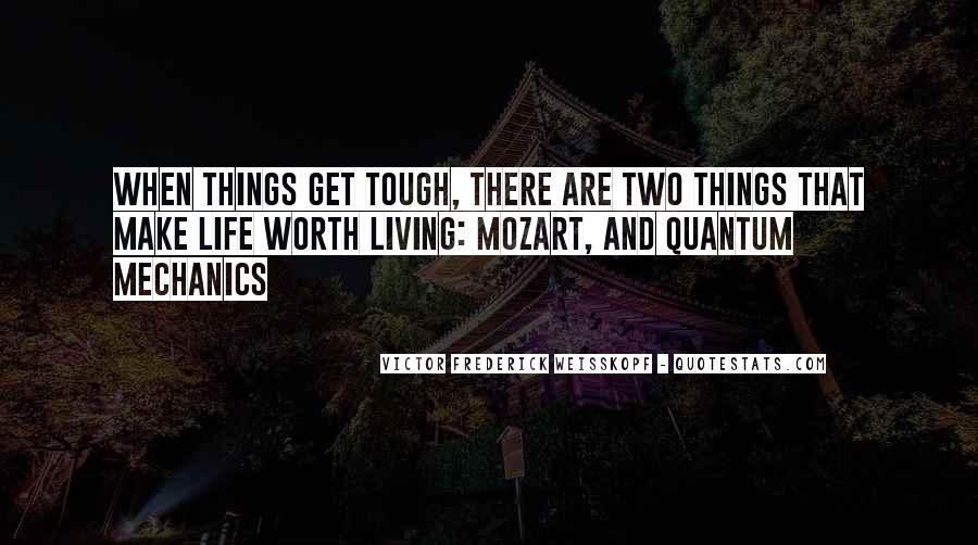 Katniss Bow Quotes #1157882