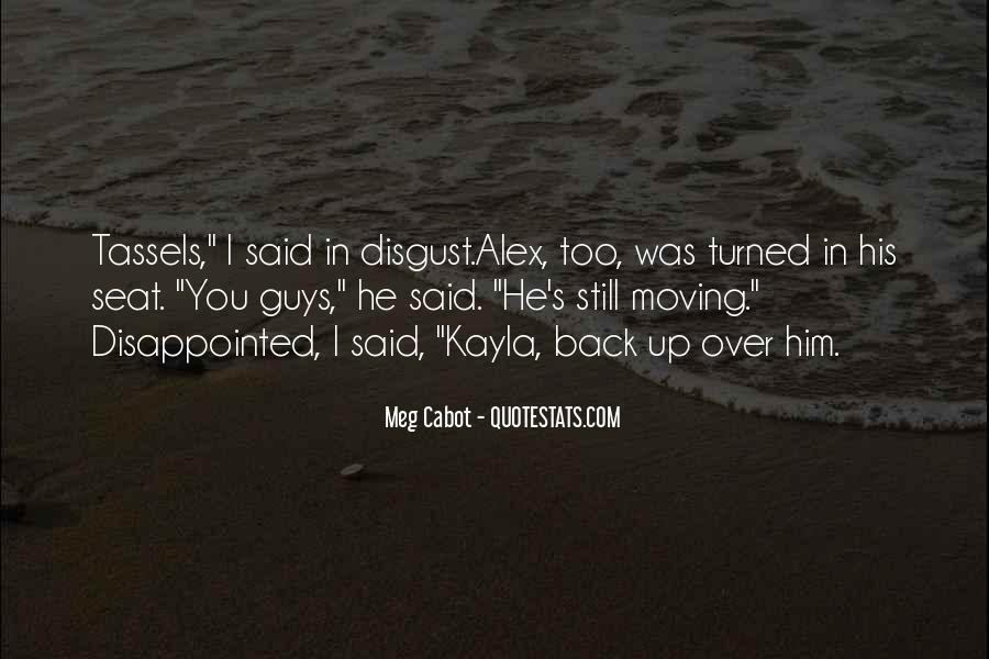 Katniss Bow Quotes #1817620