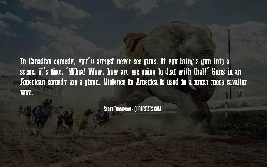 Katniss Memorable Quotes #1000565