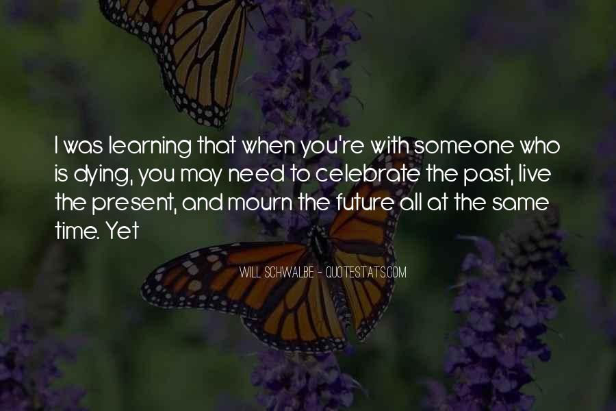 Katniss Memorable Quotes #119517