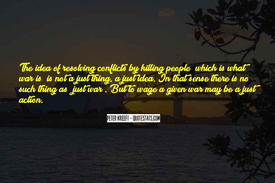 Katniss Memorable Quotes #1478874