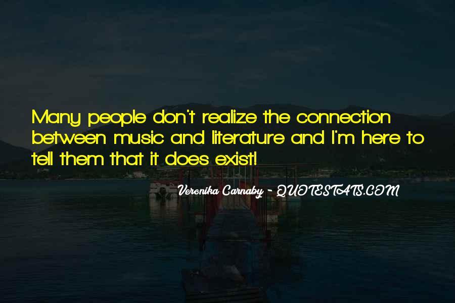 Katniss Memorable Quotes #1757970