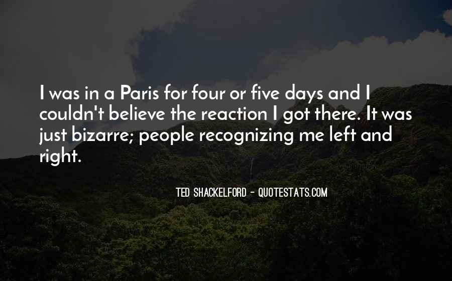 Katniss Memorable Quotes #747505