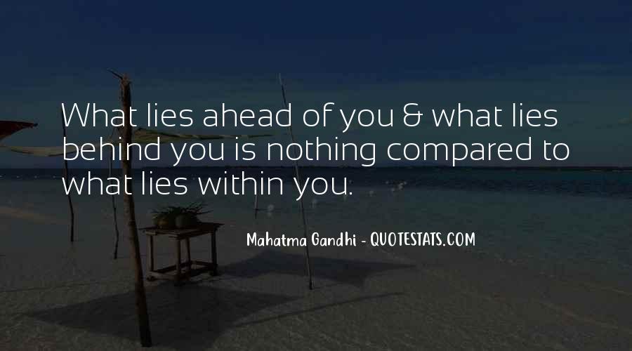 Katrina Kaif Movie Quotes #1527286