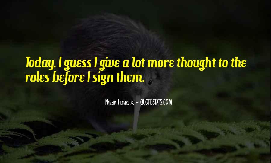 Katrina Kaif Movie Quotes #1550717