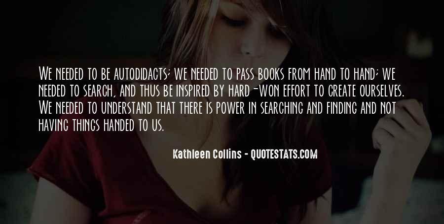 Katrina Kaif Movie Quotes #1857496