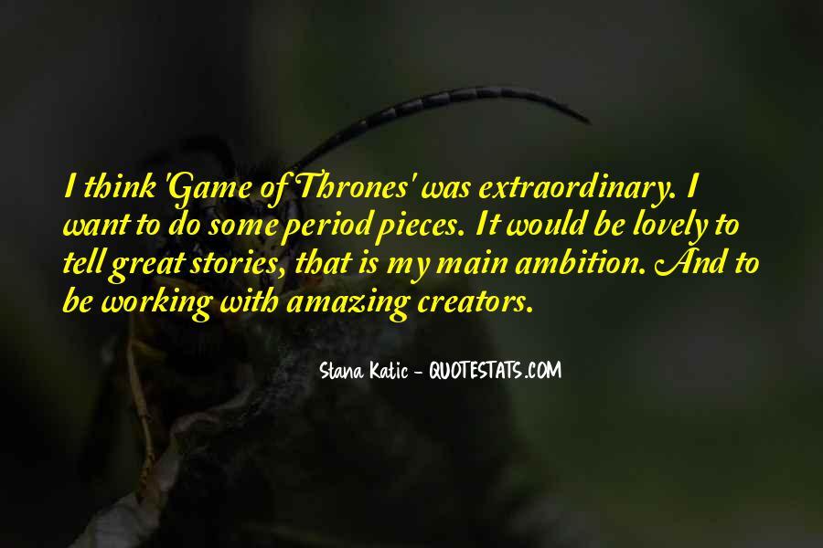 Katrina Kaif Movie Quotes #394007