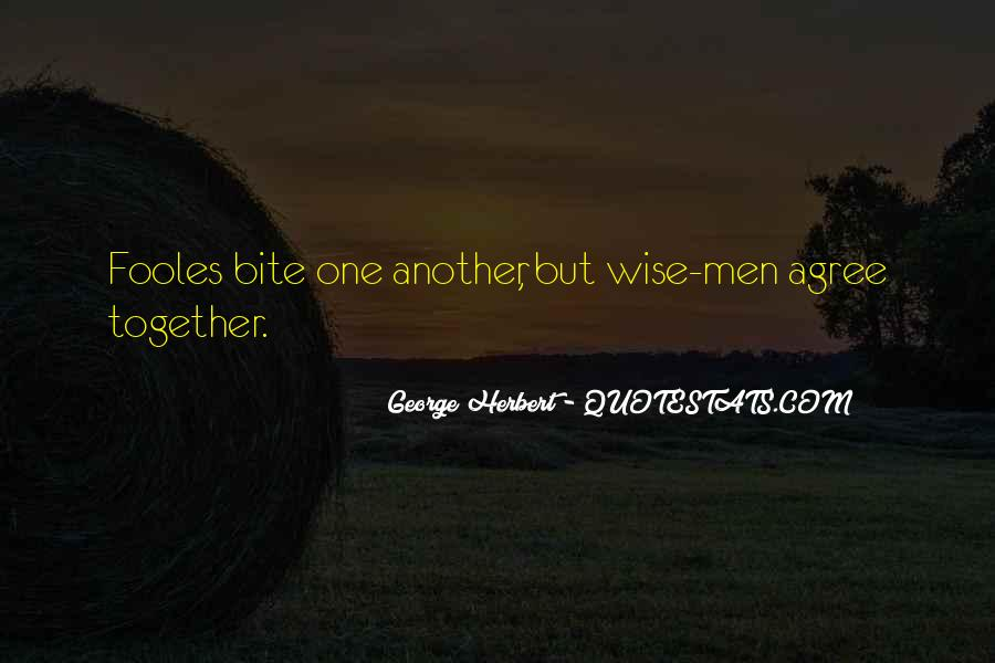 Katsura Gintama Quotes #1090041