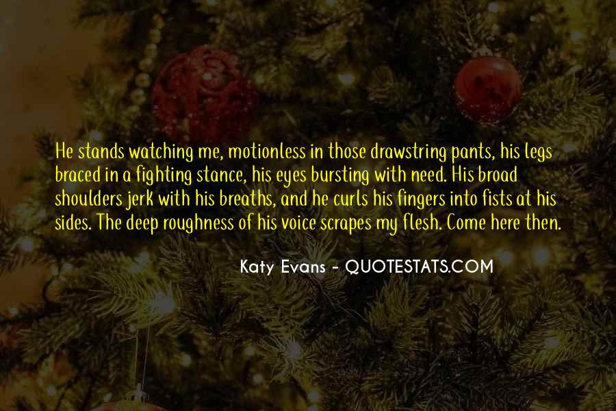 Katy Quotes #107962