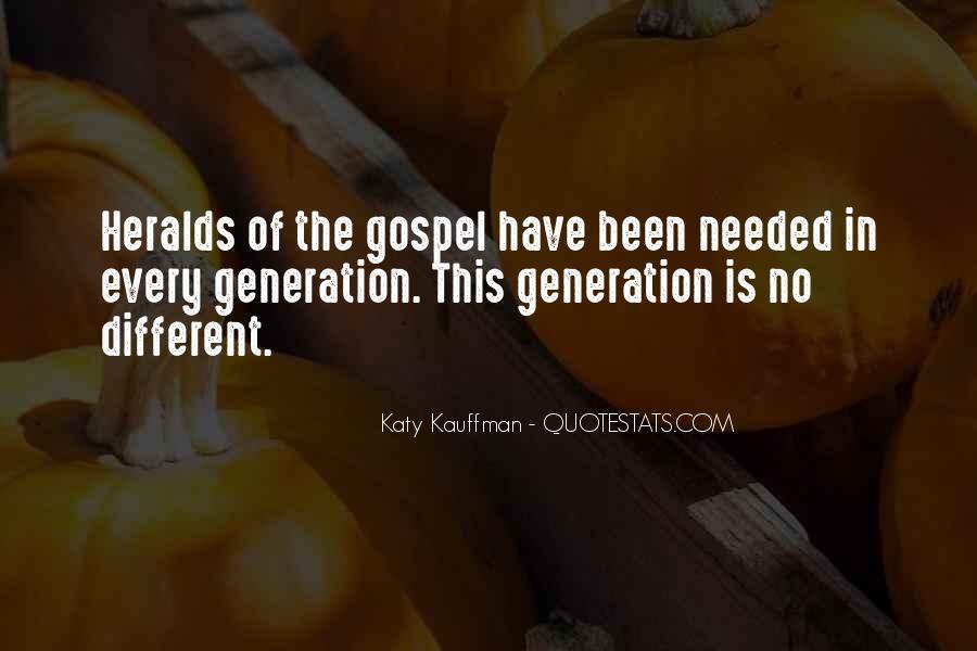 Katy Quotes #116805