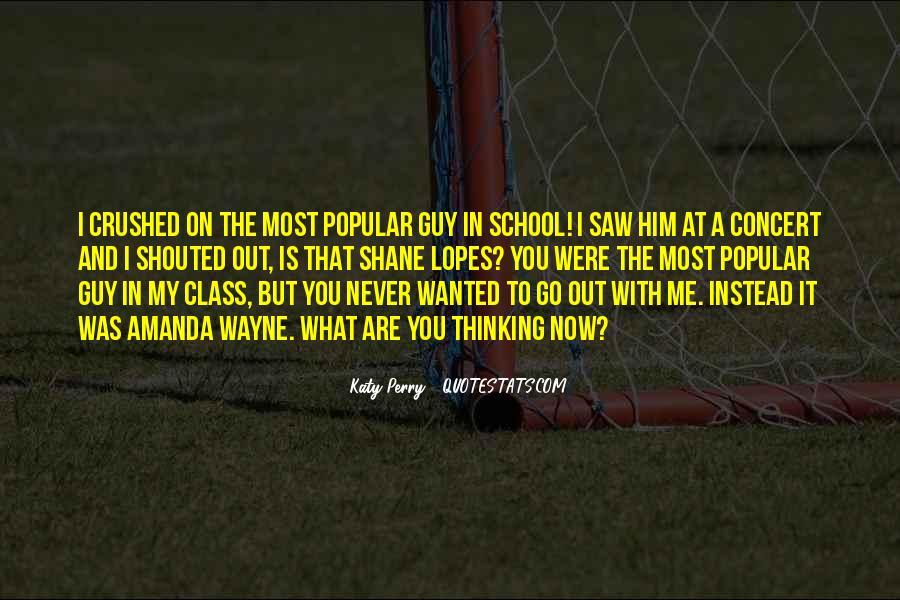 Katy Quotes #125674