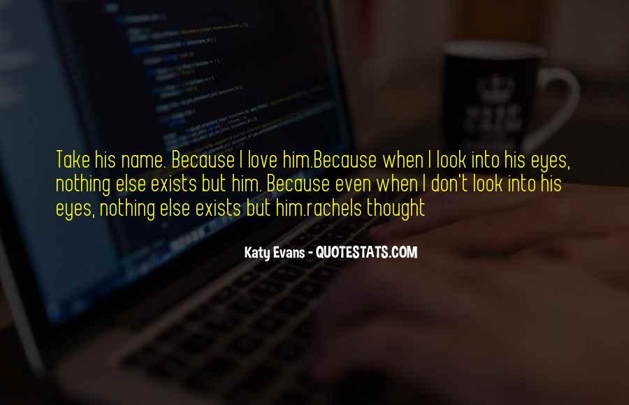 Katy Quotes #127002