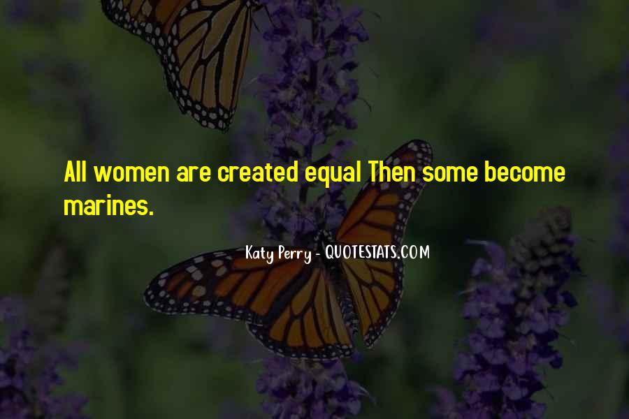 Katy Quotes #145352