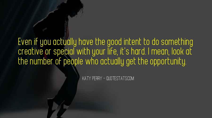 Katy Quotes #189374