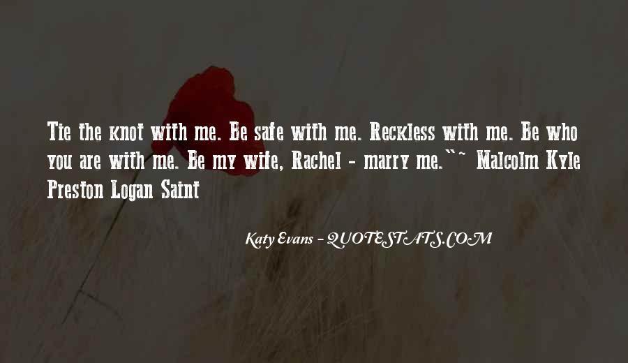 Katy Quotes #197695