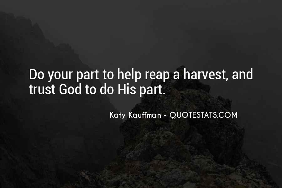 Katy Quotes #20657
