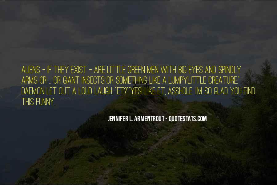Katy Quotes #207894
