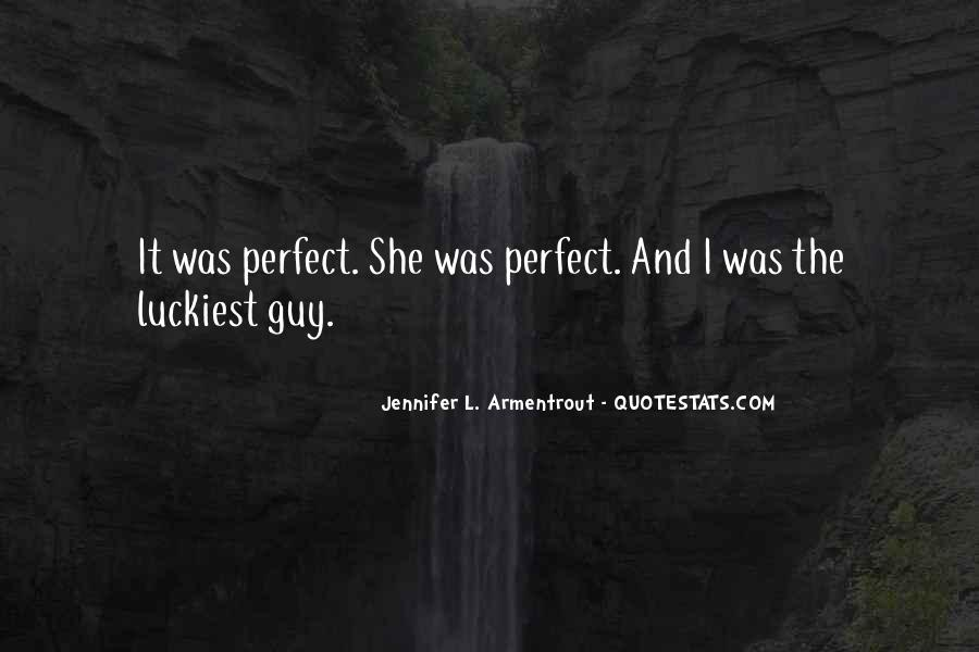 Katy Quotes #255201