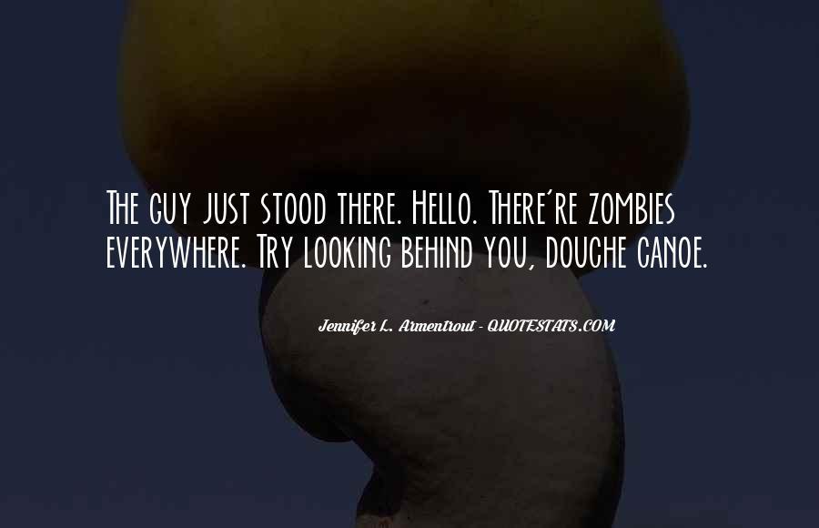 Katy Quotes #26567