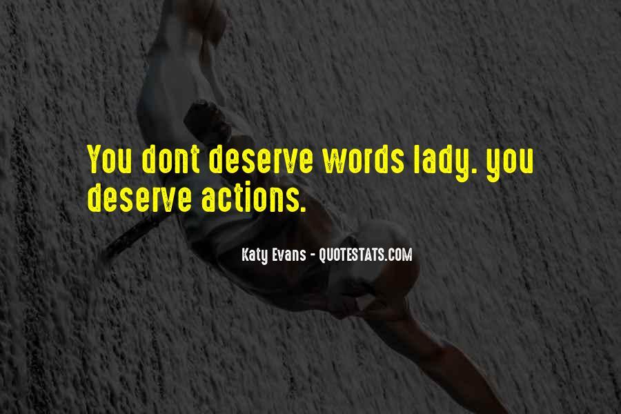 Katy Quotes #288834