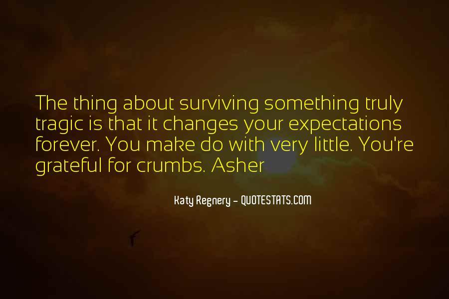 Katy Quotes #299236